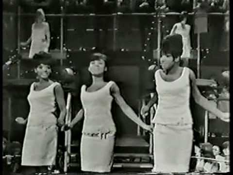 The Crystals-Hes A Rebel05.jpg